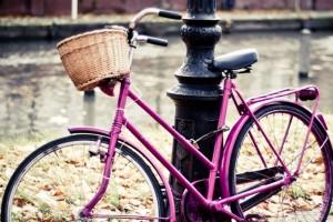 bicicleta hipster