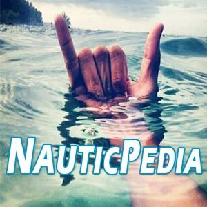 Nautic Pedia