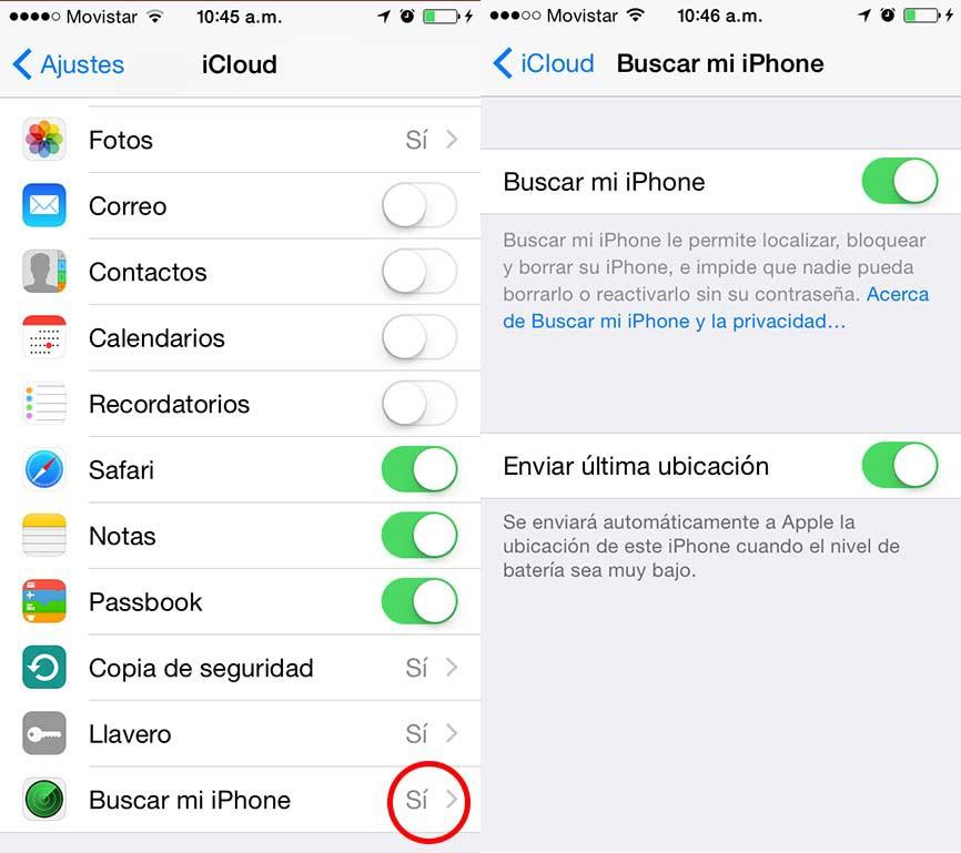 Beneficios de Espiar un iPhone Remotamente