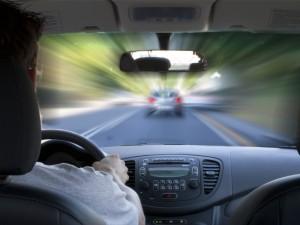 multas por drogas al volante