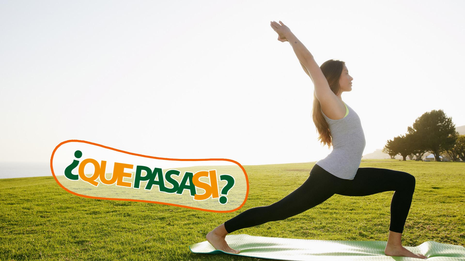 beneficios yoga qps