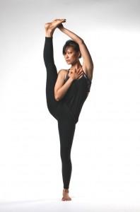 yoga postura