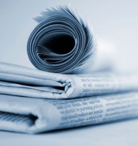 contenido de la nota de prensa