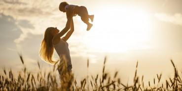 ¿Qué Pasa Si Quiero Fortalecer El Vínculo Con Mis hijos?
