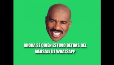 ¿Qué Pasa Si Quiero Ser El Rey Del Whatsapp?