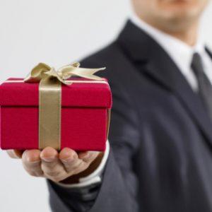 regalos empresa