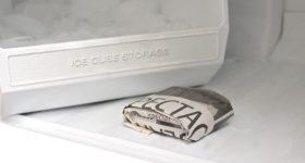 bateria-al-congelador