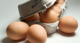 como-saber-si-huevo-esta-fresco