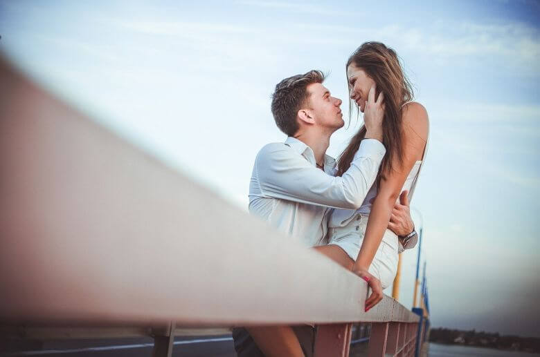 pareja-enamorada