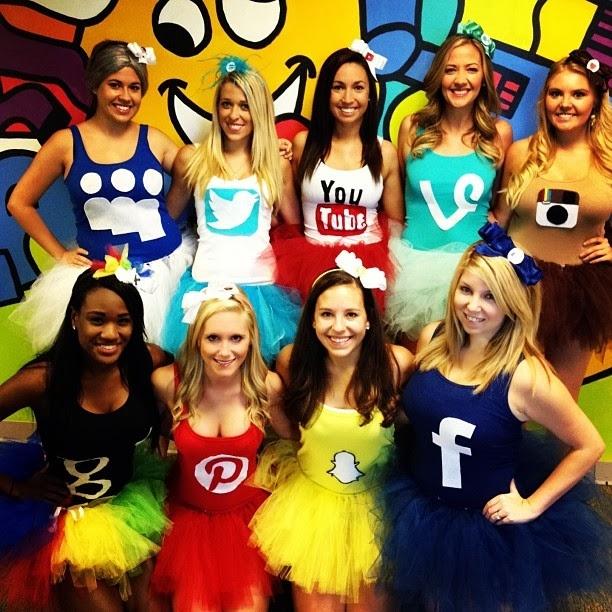 disfraz-redes-sociales