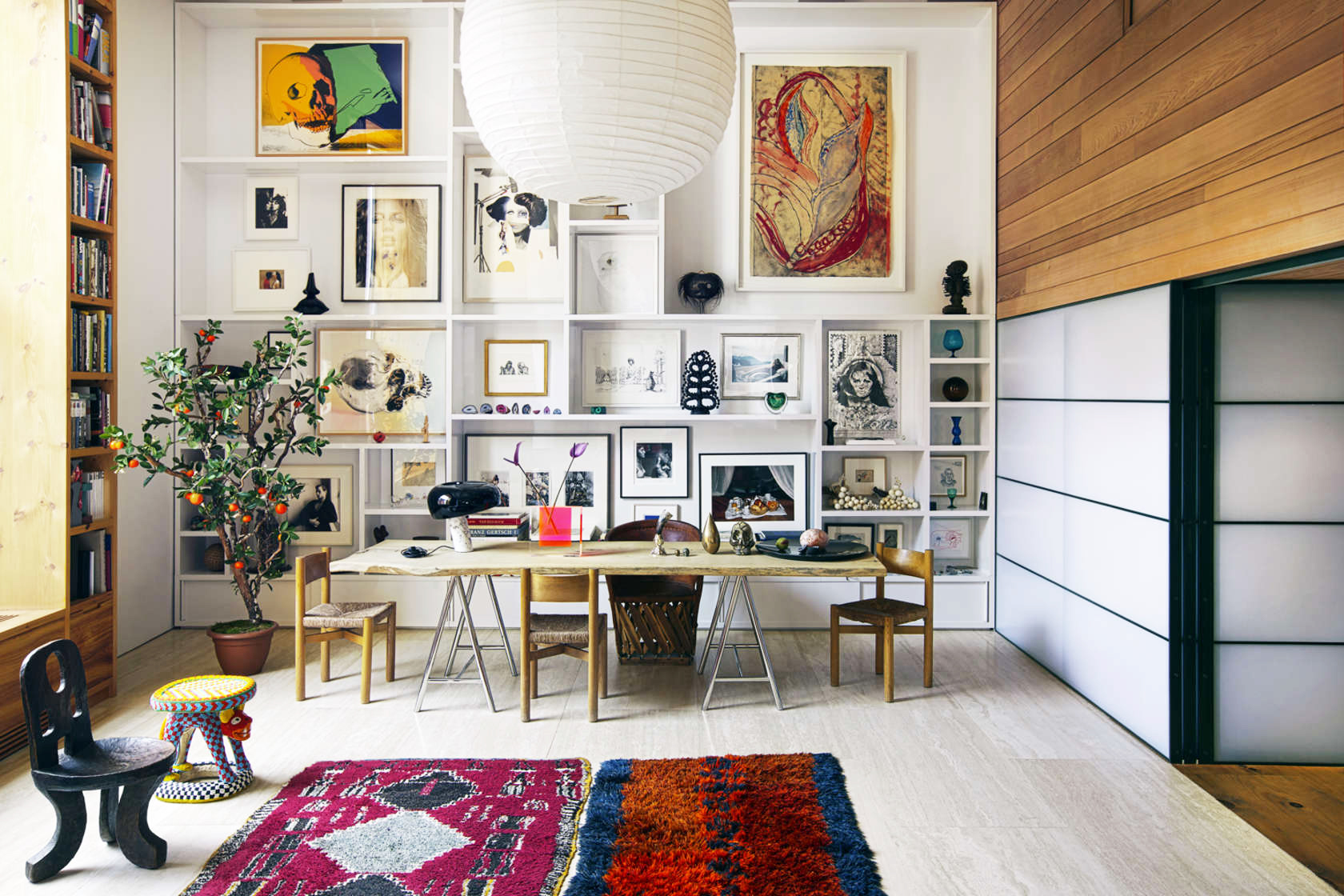 How To Decorate Living Room Down Ceiling