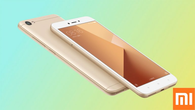 ea5e671790c Por Qué los Móviles Xiaomi son tan Baratos? - Qué Pasa Si